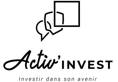 Activ'INVEST