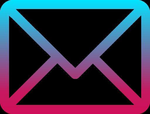 Envoi du document par email